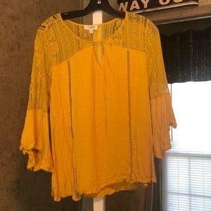 Women's Shirt 👚